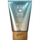 alterna-bamboo-beach-bb-beach-balms-jpg