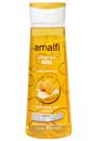 amalfi-sampon-mezes-png
