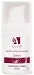 Anaconda Ceramid-Vitaminkomplex Szérum