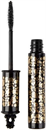 anna-sui-volume-film-mascaras99-png