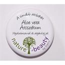 anti-aging-arcszerum-hyaluron-savval-es-arganolajjals-jpg