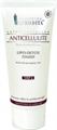 Afrodita AntiCellulite Lipo Detox Forte Krém-Gél