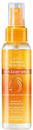 Avon Ápoló Hajvédő Spray UV-Szűrővel