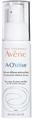 Avène A-Oxitive Védő Antioxidáns Szérum