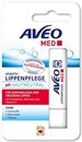 aveo-med-ajakapolos9-png