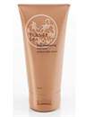 Avon Planet Spa Purifying and Warming Face Mask Arizona Hot Sands