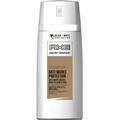 Axe Signature Anti-Transpirant Spray
