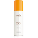 babor-high-protection-sun-lotion-spf-50s-jpg