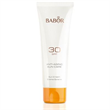 Babor Anti-aging Sun Care-High Protection Sun Cream SPF 30
