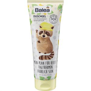 Balea Mr. and Mrs. Panda Dusche