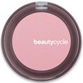 Artistry Beautycycle Arcpirosító