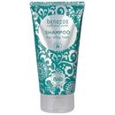 benecos-shampoo-for-silky-hairs-jpg