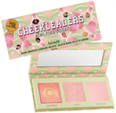benefit-cheekleaders-mini-pink-squad---blush-brighten-highlight-palettas9-png