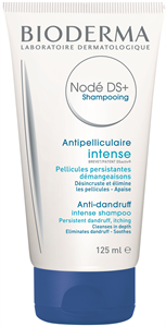 Bioderma Nodé DS+ Krémsampon