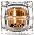 Bionyx Alloy Magnetic Synergy Mask