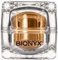 Bionyx Alloy Magnetic Synergy Mask