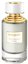 boucheron-patchouli-d-angkor-edp-for-women-and-mens9-png