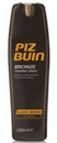 bronze-tanning-lotion-200-ml-png