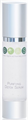Wellstar Byas Purifying Detox Serum
