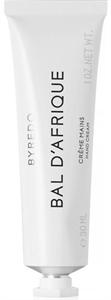 Byredo Bal D'Afrique Hand Cream