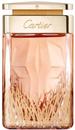 cartier-la-panthere-eau-de-parfum-edition-limitee-20171s9-png