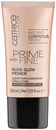 catrice-prime-and-fine-nude-glow-primers9-png