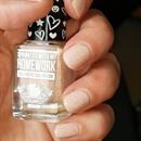 ccl-beauty-sprinkles-with-my-homework-gel-tastic-nail-polishs-jpg
