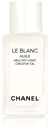 chanel-le-blanc-huile-healthy-light-creator-oil1s9-png