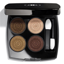 chanel-les-4-ombres-eyeshadow-palettes-jpg