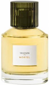 Cire Trudon Mortel EDP
