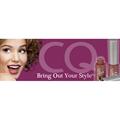CQ Cosmetics