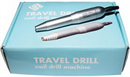 crystal-nails-travel-drill-csiszologeps9-png