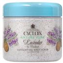 cyclax-nature-pure-lavender-walnut-exfoliating-bodyscrubs9-png