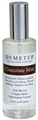 Demeter Chocolate Mint