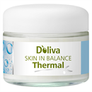 doliva-sib-thermal-dermatologiai-intenziv-hidratalo-arckrems-jpg