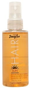 Douglas Sun Protection Hairspray