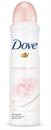 Dove Powder Soft Deo Spray