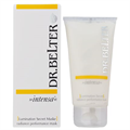 Dr.Belter Lumination Secret Radiance Performance Mask
