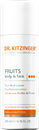 dr-kitzinger-fruits-body-face-gyumolcssavas-apolotej-png