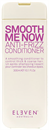 eleven-smooth-me-now-anti-frizz-conditioners9-png