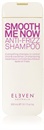eleven-smooth-me-now-anti-frizz-shampoos9-png