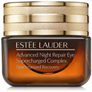 estee-lauder-advanced-night-repair-eye-supercharged-complex1s9-png