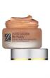 Estée Lauder Re-Nutriv Ultimate Lifting Creme Makeup SPF15
