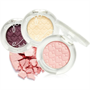 Etude House Look At My Eyes Cafe