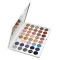 Yaby Eyeshadow Pre-Set Palette