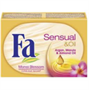fa-sensual-oil-monoi-blossom-kremszappan1-png