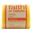 faith-in-nature-narancs-szappan-jpg