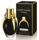 fame-for-women1-png