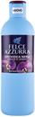 felce-azzurra-black-orchids9-png