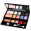 Fleur De Santé Make Up Palette 2 Layer